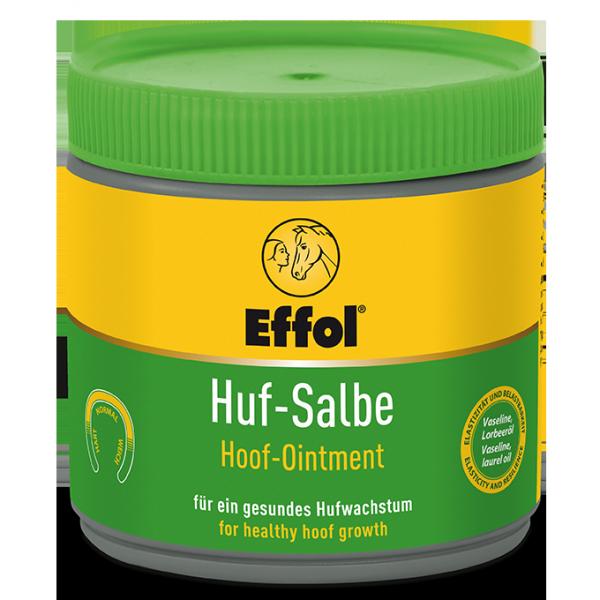 Effol Huf-Salbe