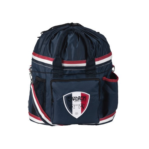 Eskadron Putztasche Accessoires Bag Sports Selection