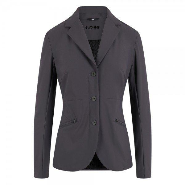 Euro Star Sakko Damen Jackie Premium, Jacket, Turniersakko, Turnierjacket