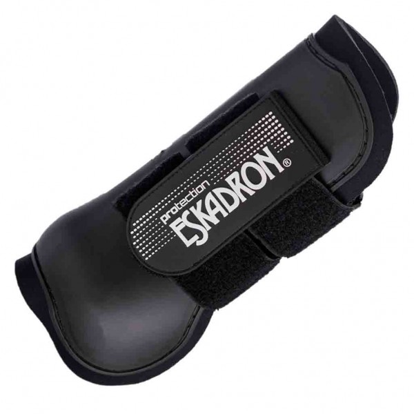 Eskadron Gamasche Protection Boots