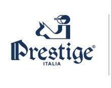 Prestige Italia