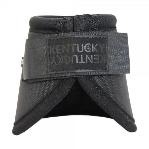 Kentucky Horsewear Hufglocke Overreach Boots Heel Protection