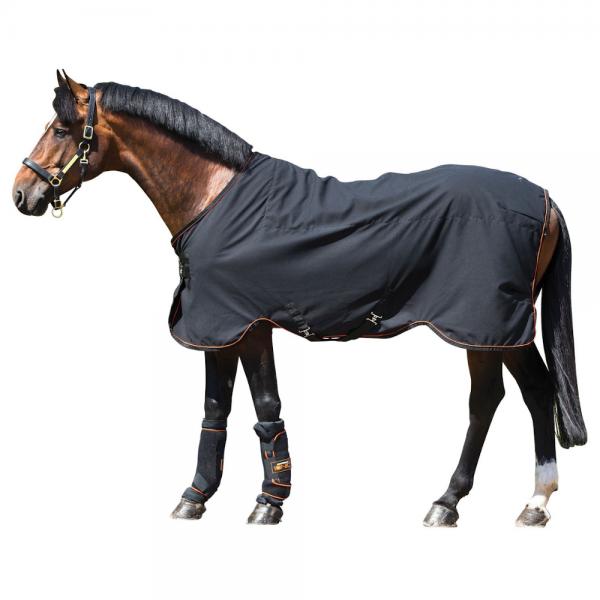 Horseware Rambo Stall- und Transportdecke Ionic