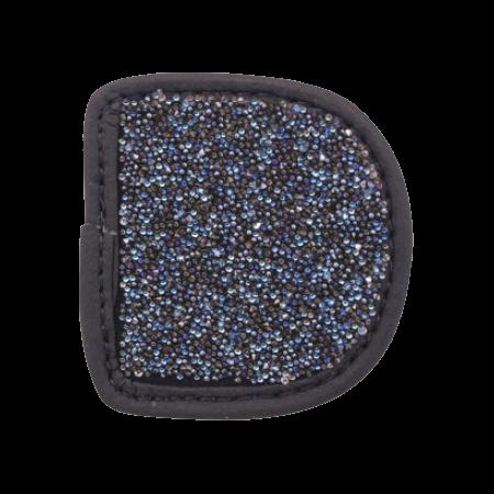MagicTack Patches Marine Fabrics