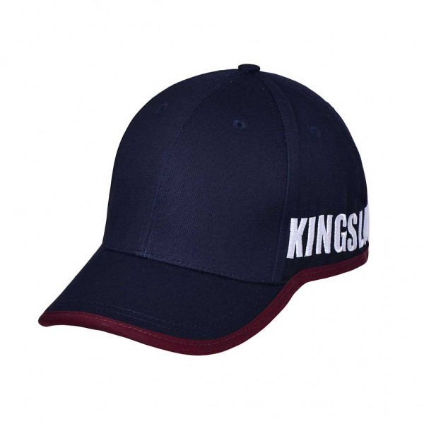 Kingsland Cap Unisex KLleo FS21, Basecap