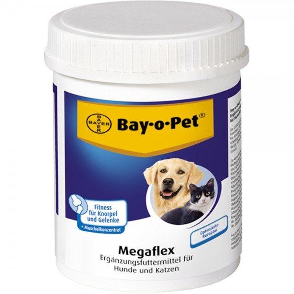 Bayer Megaflex für Hunde