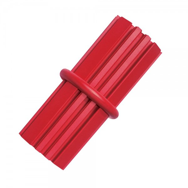 KONG Hundespielzeug Dental Stick