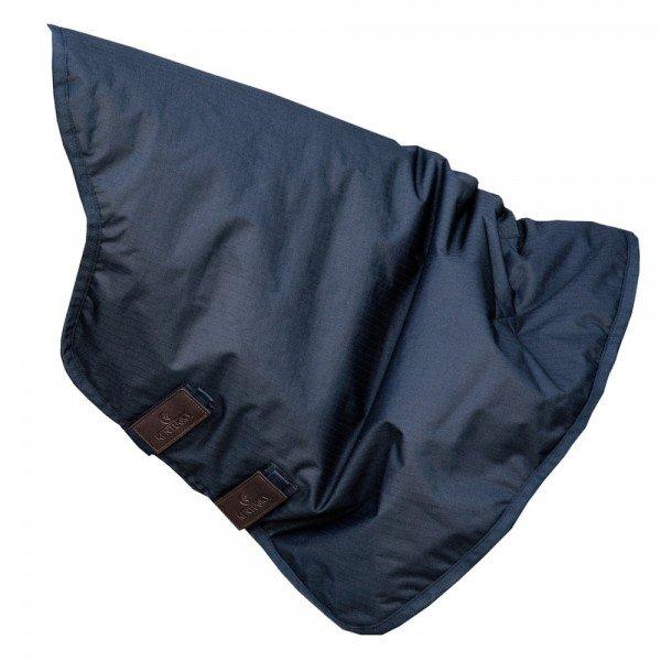 Kentucky Horsewear Halsteil Neck Outdoor HW20, 150g, Deckenzubehör