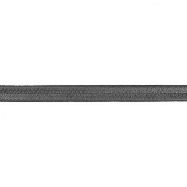 Dyon Gummizügel DC, 16 mm