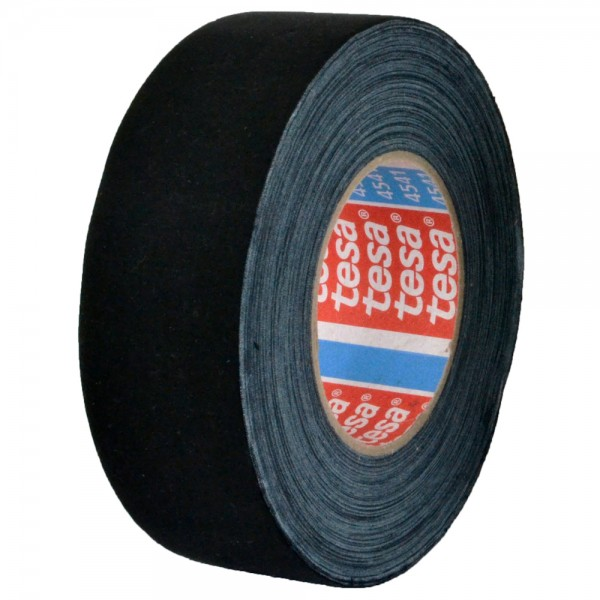 Kentucky Horsewear Tesa Tape, 50mm x 50m