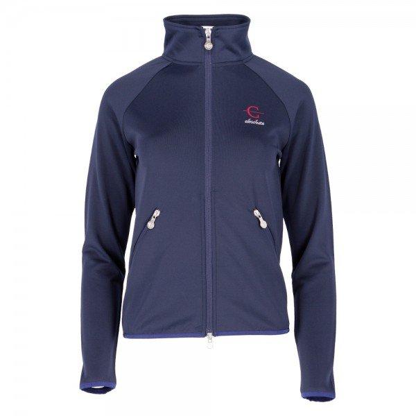 Covalliero Jacke Damen, Active Jacket