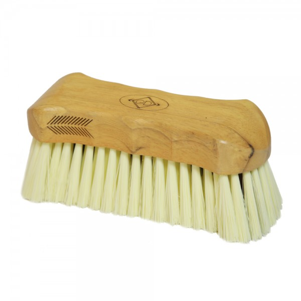 Grooming Deluxe Bürste Body brush middle soft