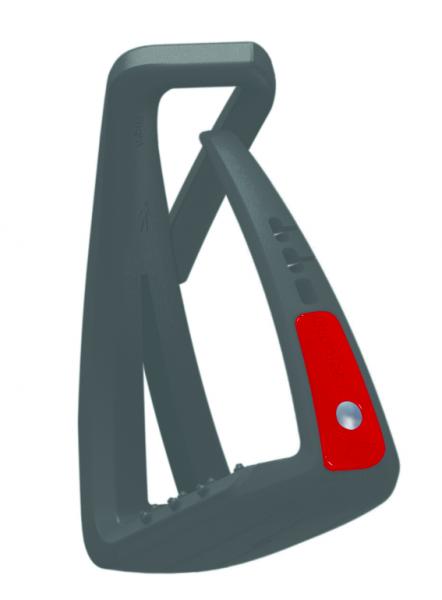 Freejump Pin (für Steigbügel Soft up Lite)