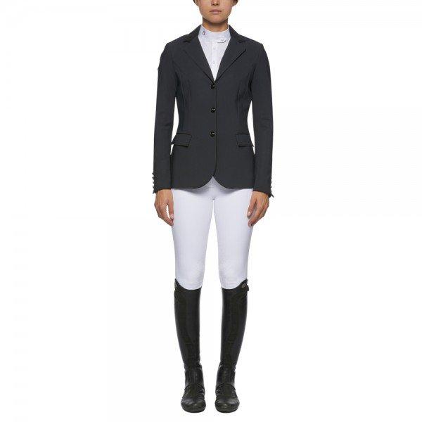 Cavalleria Toscana Sakko Damen HW20, Jacket