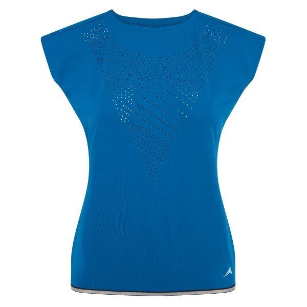 Euro Star Damenshirt Airy