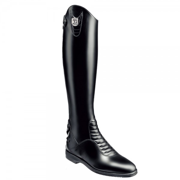 Tucci Reitstiefel Harley