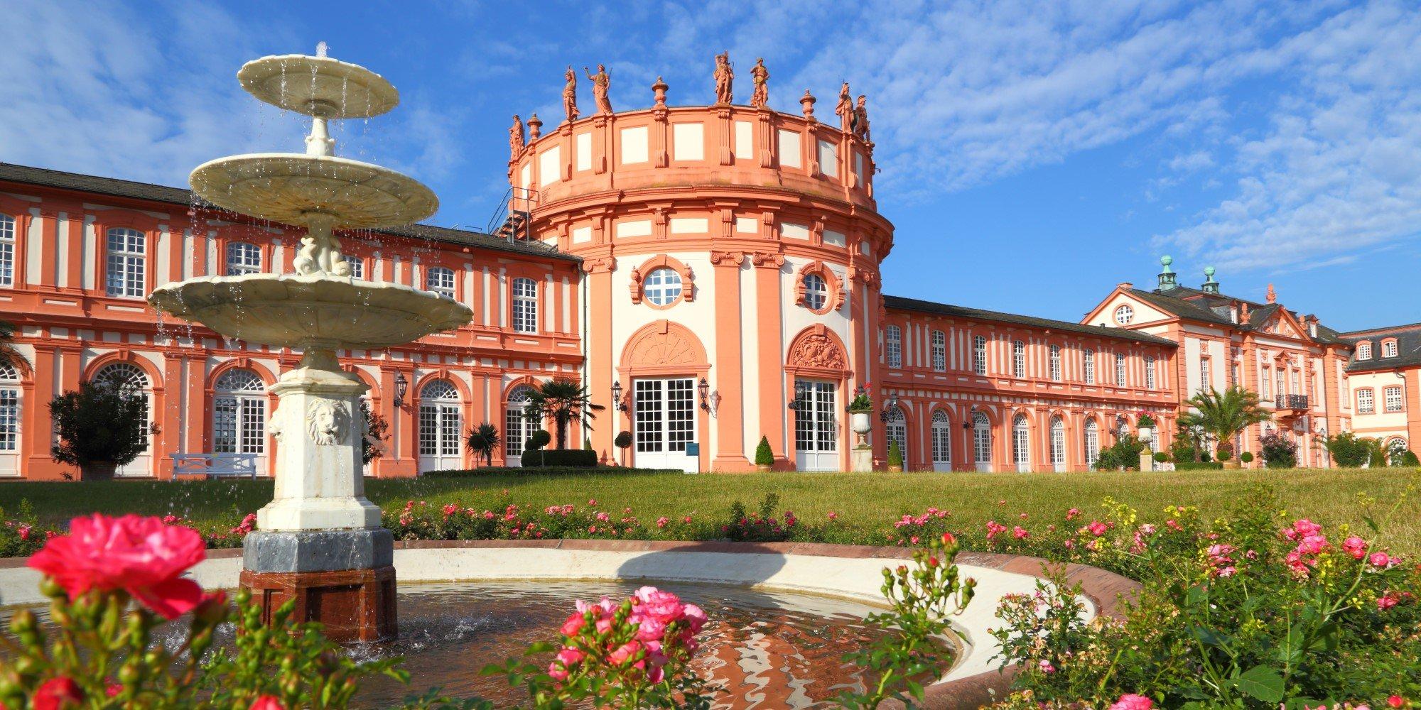 Die größten und schönsten Reitturniere in Deutschland