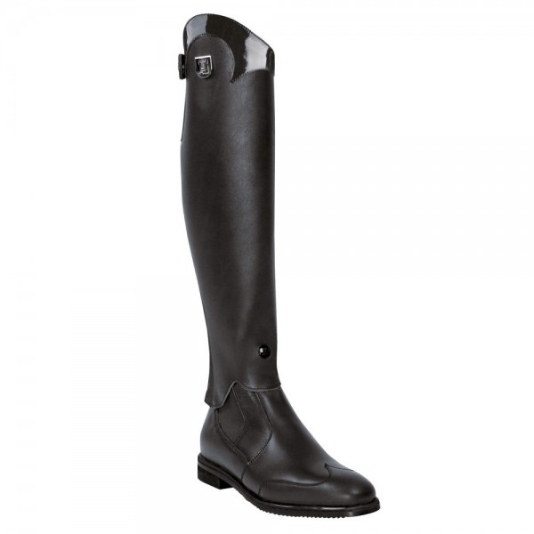 Tucci Chaps Marilyn P