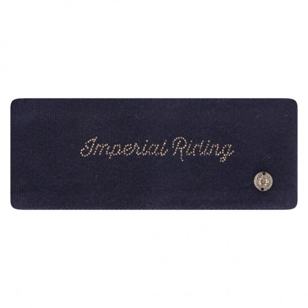 Imperial Riding Stirnband IRHImperial Chic HW21