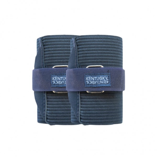Kentucky Horsewear Bandage Elastic