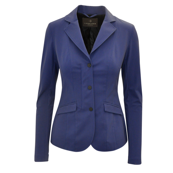Laguso Sakko Damen Jane Tec Light, Turniersakko, Turnierjacket, FS20