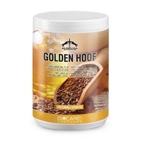 Veredus Huffett Golden Hoof, Hufpflege, Hufbalsam