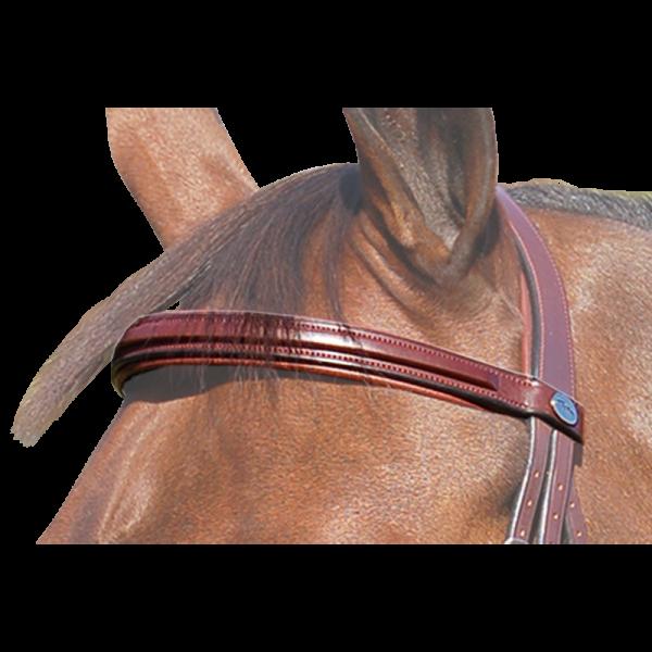 Dyon Stirnband EN B003