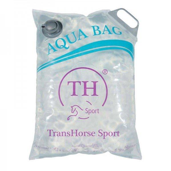 TransHorse Sport Wasserbeutel Aqua Bag