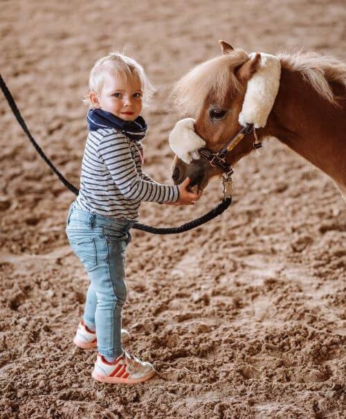 Kinder-und-PferdeMH1jtdk3O1tQS