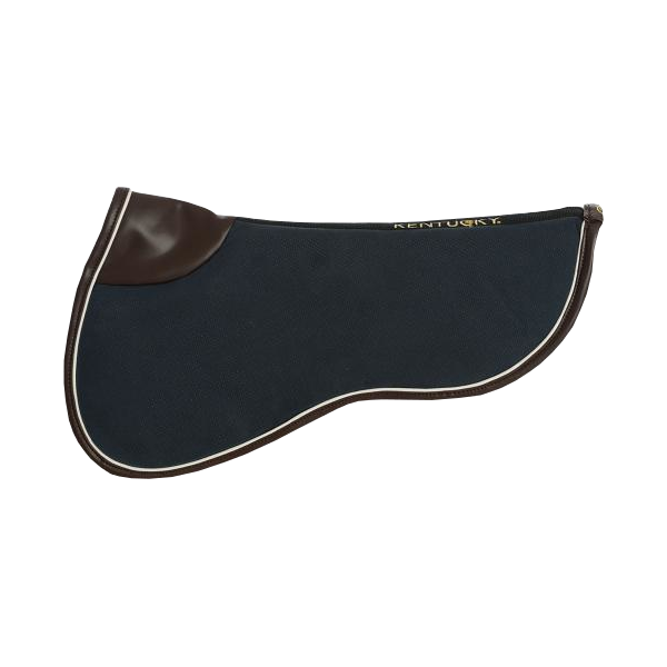 Kentucky Horsewear Sattelpad Absorb