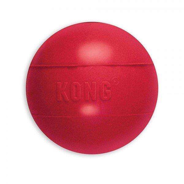 KONG Hundespielzeug Ball