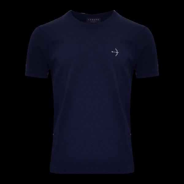 Laguso Shirt Herren Richy FS21, kurzarm