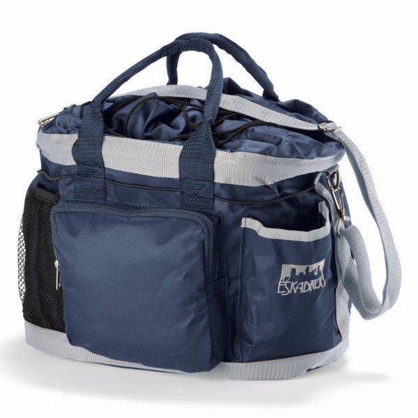 Eskadron Tasche Accessoires Bag