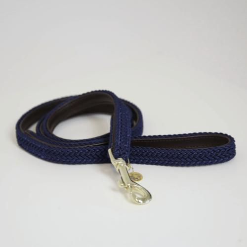 Kentucky Dogwear Hundeleine Plaited Nylon 1.2 m