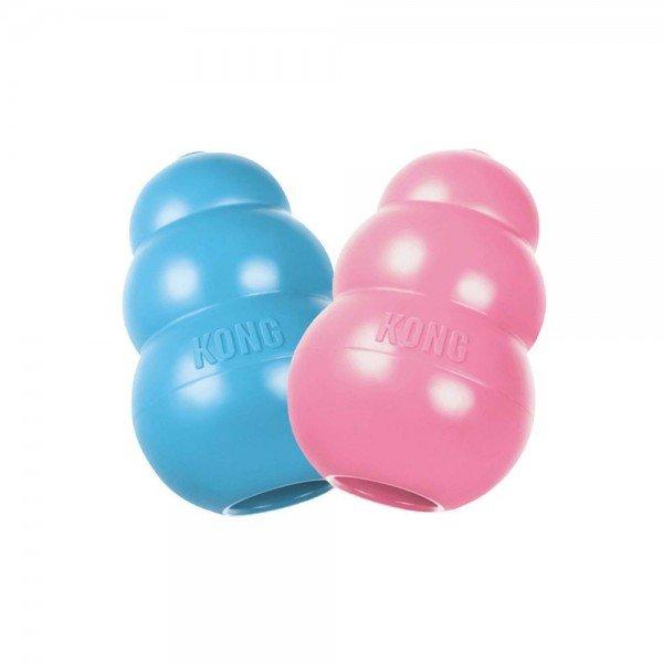 KONG Puppy Hundespielzeug