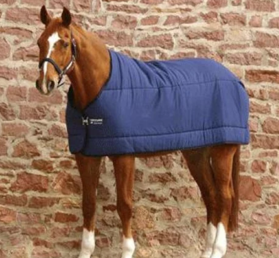 Horseware Unterdecke 300g ABAU03
