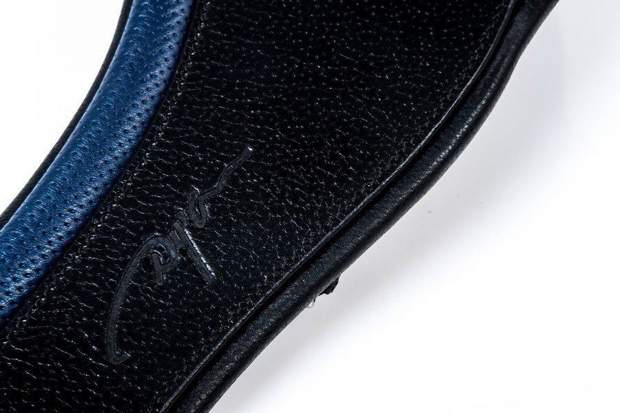 45 70 cm Sattelzubehör Reitbedarf Sattelgurt schwarz Kurzgurt 50 60