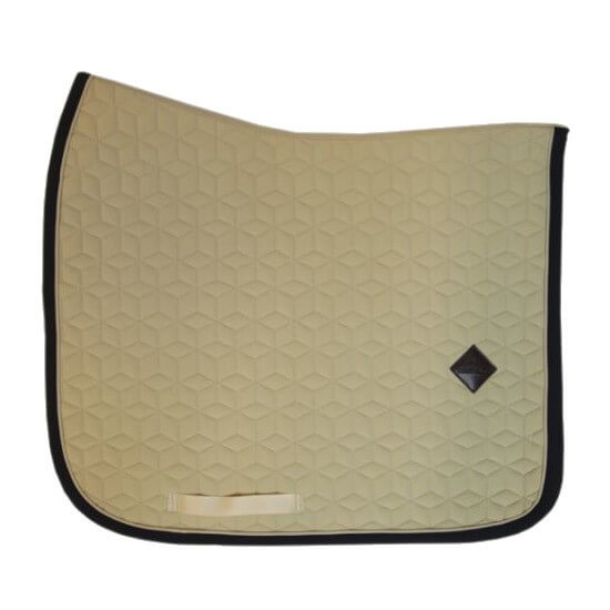 Kentucky Horsewear Schabracke Softshell, Dressurschabracke