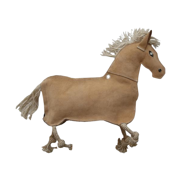Kentucky Horsewear Relax Horse Toy Pony