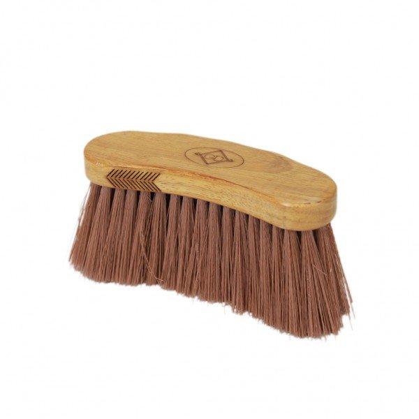 Grooming Deluxe Bürste Middle Brush Medium