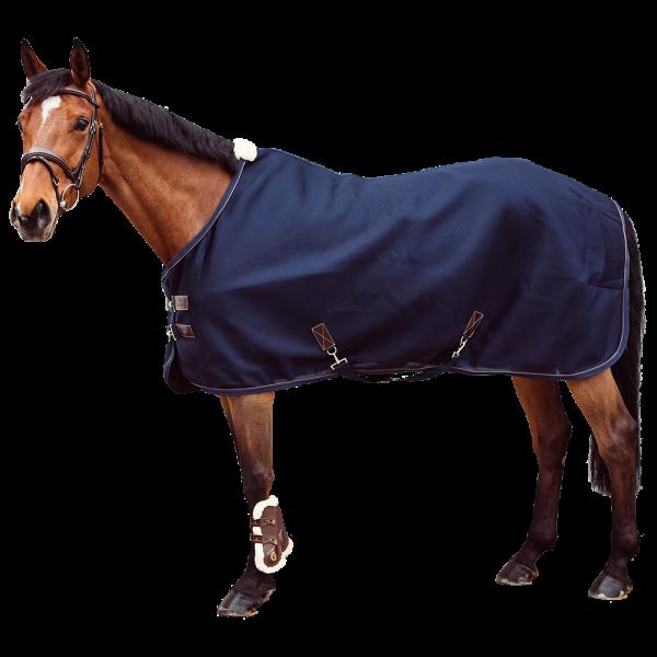 Kentucky Horsewear Abschwitzdecke 3D Spacer Cooler Sheet