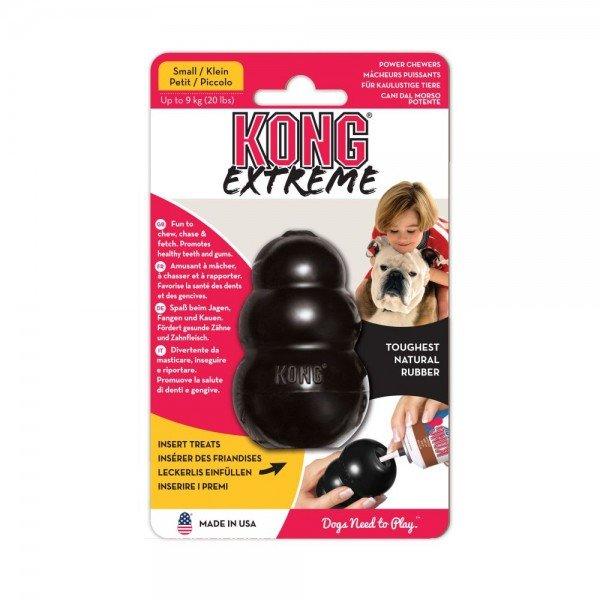 KONG Hundespielzeug Extreme