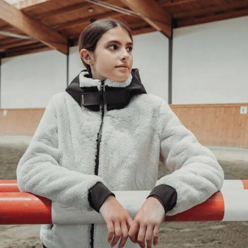 Winterbekleidung-Reiter9