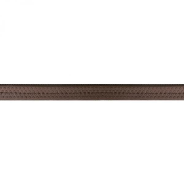 Dyon Gummizügel Softtouch, 13 mm, EC B201