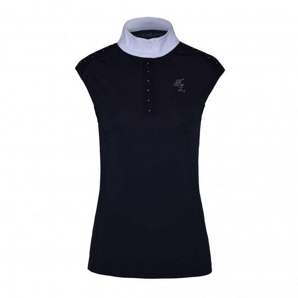 Kingsland Damenturniershirt Olivetta