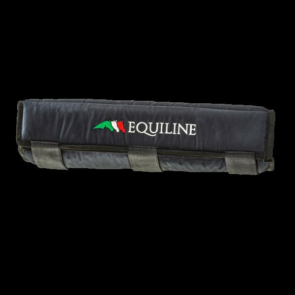 Equiline Kopfschutz für die Box Ozzy