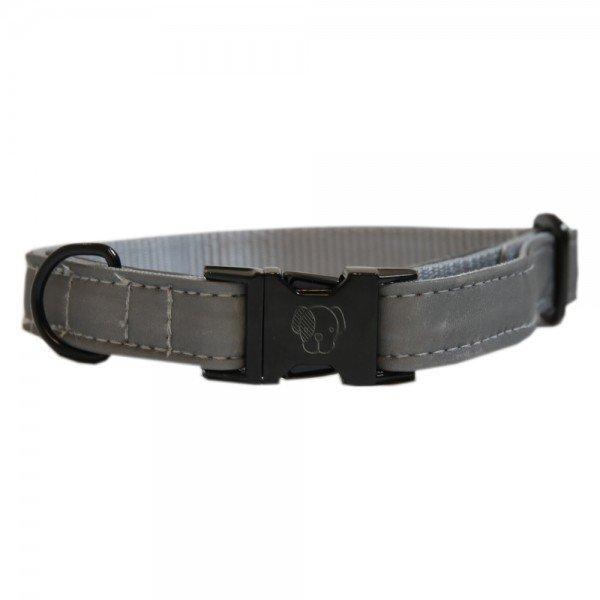 Kentucky Dogwear Hundehalsband Dog Collar Reflective