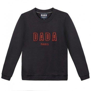 Dada Sport Pullover Damen Dada Sweet