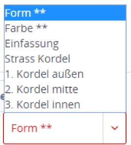 formen-kordel