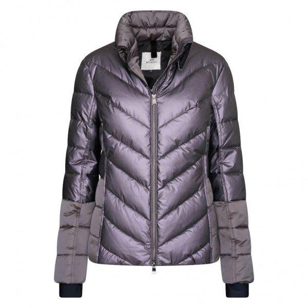 HV Polo Jacke Damen HVPEnja HW21, Winterjacke